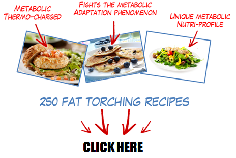 250fattorching.png (464×312)